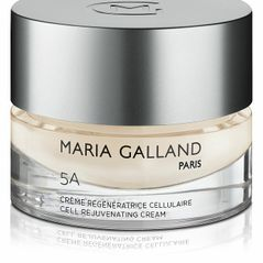 Pflegeprodukte Maria Galland - Cosmetic Les Belles - Abtwil SG